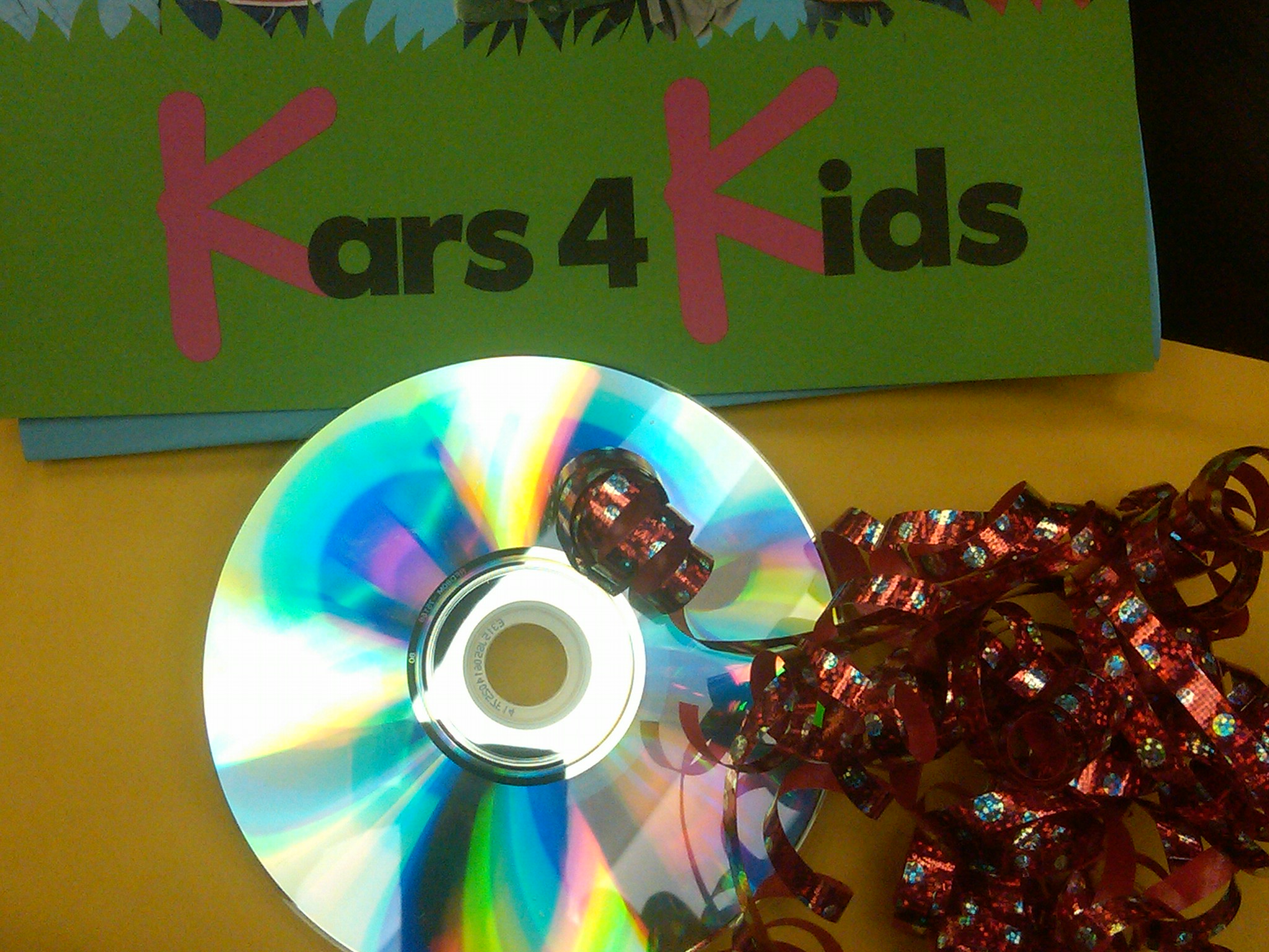 Kars For Kids 1 877 Kars 4 Kids Behind The Most Hated And