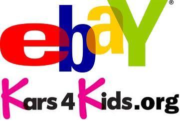 kars4kids gear for sale on ebay kars4kids blog