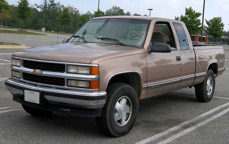 800px-Chevrolet-CK