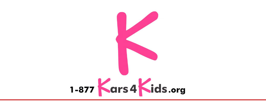 Kars4Kids – Old McDonald version