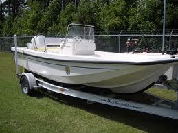 boat donation