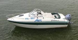 boat 006