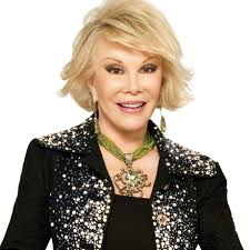 Joan Rivers, Kars4Kids,