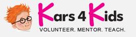car donation -kars for kids