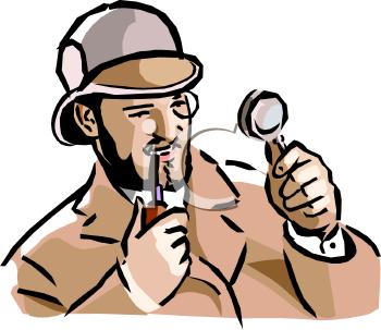 detective-clipart-0511-0809-0718-0148_Detective_Clip_Art_clipart_image