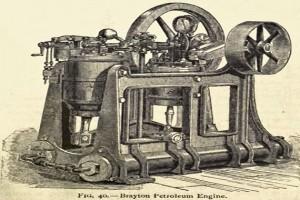 internal combustion engine (breyton)