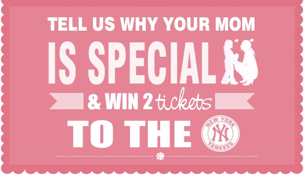 mothers day 2016 2 tix